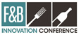 F&B Innovation Conference Logo