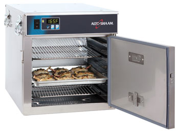 Alto-Shaam 300-S holding cabinet