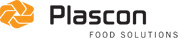 The Plascon Group