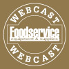 FE&S Cross Contamination Webcast