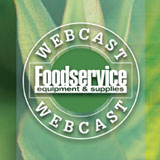 Energy Star and LEED Webcast