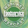 FE&S Energy Star and LEED Webcast