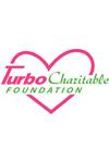 2017 Turbo Charitable Foundation Scholarship Program