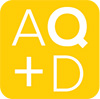 Try AQ Designer Today!