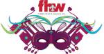 FHW Mardi Gras Logo