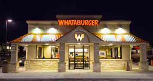 Chicago-based BDT Capital Partners has acquired a majority interest in Whataburger