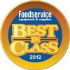 FE&S 2012 Best In Class
