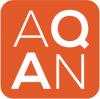 Introducing AQ Analytics — Your Data in Focus