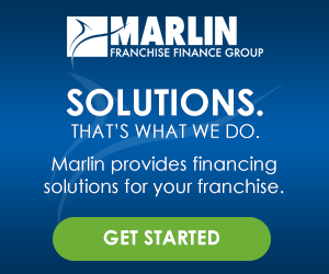 Marlin Franchise Finance Group. Solutions. That's what we do. Marlin provides financing solutions for your franchise.Click to get started.