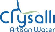 Crysalli Logo