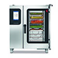 Convotherm 4 easyTouch combi oven
