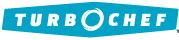TurboChef Logo