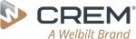 Welbilt-CREM Logo