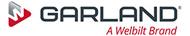 Welbilt Garland Logo