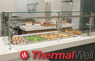 LTI ThermalWell