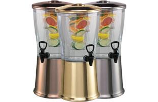 Service Ideas Beverage Dispensers