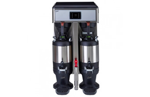 Curtis ThermoProX Coffee Maker