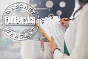 Food Safety Webcast