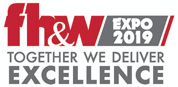 Forbes Hever & Wallace's Kitchen Equipment & New Technology Expo