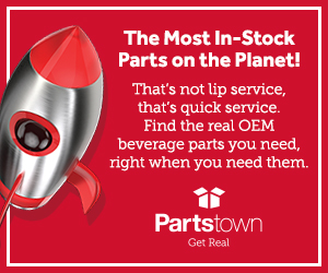 PartsTown - The Most In-Stock Parts on the Planet -> Shop Now