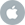 Apple iTunes icon