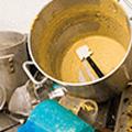 Calculate Your Warewashing Savings
