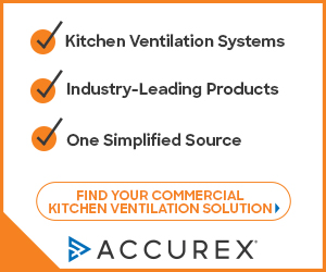Accurex. Kitchen Ventilation Systems, Industry Leading Products, One Simplified Source. Find your commercial kitchen and ventilation solutions.