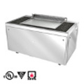 EVO EVent Ventless Griddle by Middleby