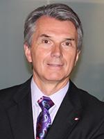 Douglas-Fryett