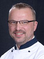 Jim-Lund