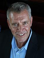 Rob Geile