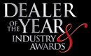 FE&S Dealer of the Year
