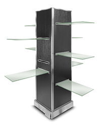 Eastern-Tabletop-ST1272-shelves