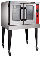 Vulcan-VC5G-Convection-Oven