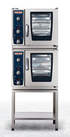 rational-cm xs combi duo