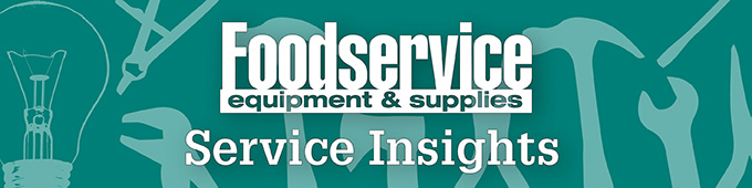 FE&S Service Insights