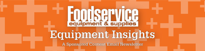 FE&S Equipment Insights