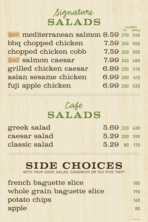 Panera-Menu-Board-Salads
