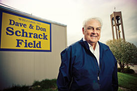 Dave-and-Don-Schrack-Field