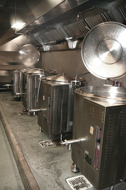 New-Orleans-Parish-Corrections-Kitchen-2