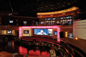 Charlestown races and slots entertainment schedule