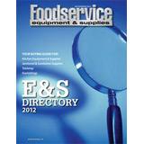 FE&S Magazine