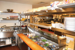 Atria-Senior-Foodservice-Kitchen