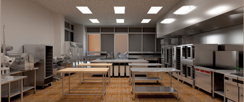 Revit-Bakery