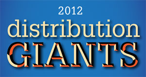 2012-Distribution-Giants