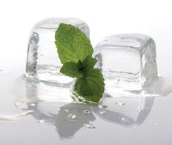 Specifying-Greener-Ice-Machines