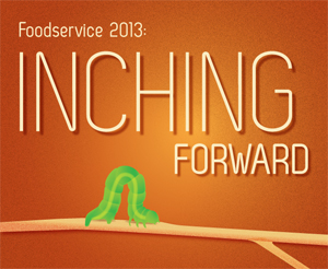 Foodservice-2013-Inching-Forward