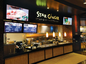 Star-Ginger-Counter