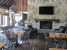 Ox-Bow-Country-Club-Dining