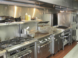 Oxbow-Country-Club-Kitchen